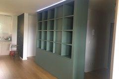 Fabricant meuble sur mesure Annecy