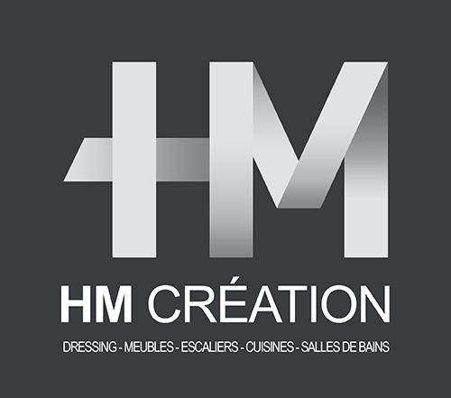 HM Création